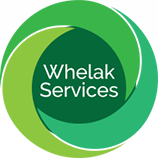 Whelak Services